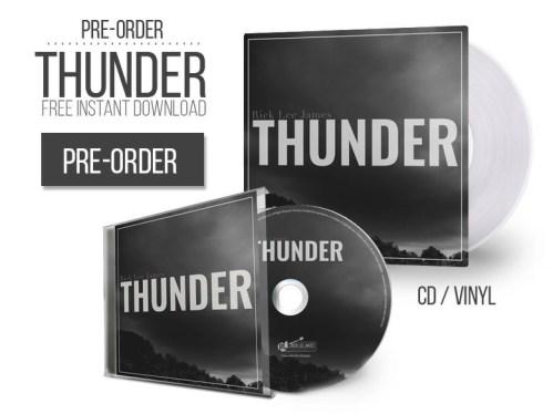 pre-order-thunder-ad.jpg