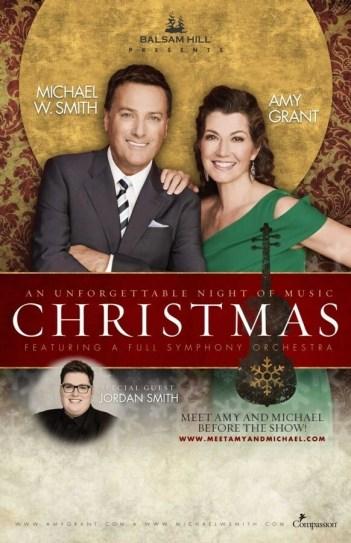 amy-michael-christmas-tour-poster.jpg