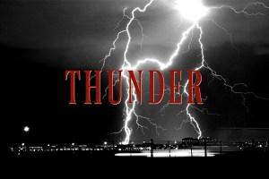 Thunder_PLaceholder_image.jpg