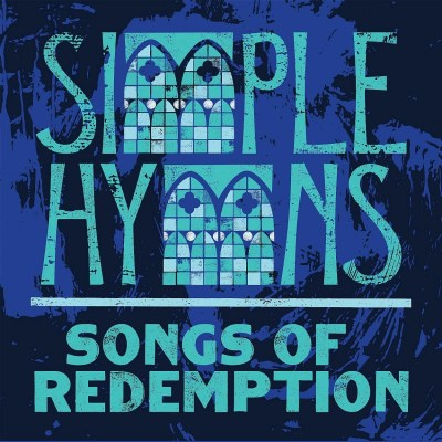 Simple_Hymns_Songs_of_Redemption_Final_Cover_smaller.jpg