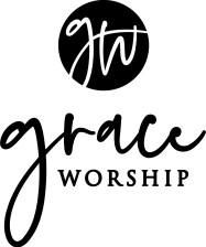 Grace_worship_logo_BW_.jpg