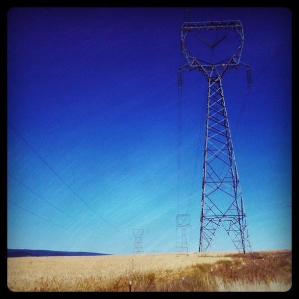 power-lines-2