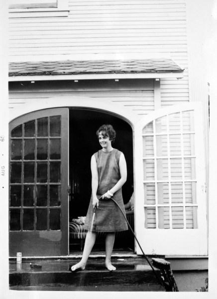 dede-1965
