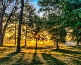 "Independence, Kentucky. Winner of ""Sunlight and Long Shadows"" challenge on international website Viewbug, 2nd place in ""Good Morning World"" challenge on international website Pixoto. ""Photo of the Day"" on the website capturecincinnati.com."
