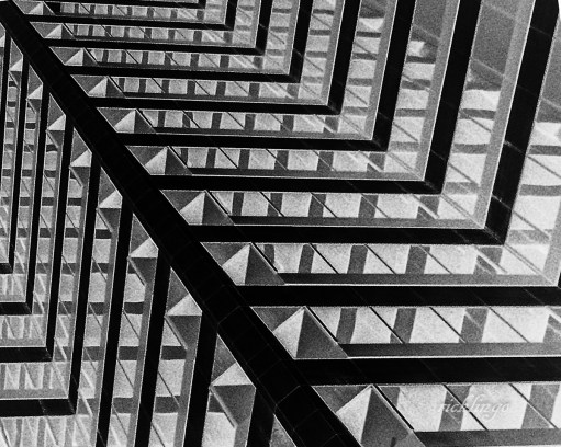 """Judge """"Highly Commended"""" in Zigzag contest of international website Photocrowd. Awarded """"Photo of the Day"""" by Capture Cincinnati and served as the feature photo in its Weekly Update. """"Absolute Masterpiece"""" Peer Award on international website ViewBug. 3rd place award in """"Abstract"""" challenge on international website Pixoto."""
