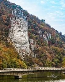 Serbia.