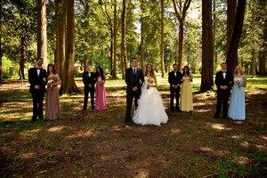 Garth-and-Lianne-Wedding-191-webb-03