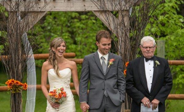 Ayla-and-Ty-Wedding-4323