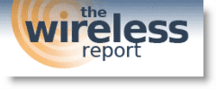 The Wireless Report
