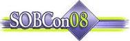 SOBCON08