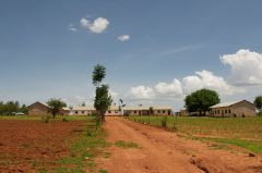 Gunda Secondary School