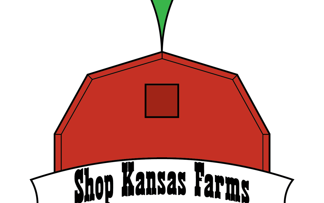 7 Lessons Learned in the First 7 Days of Shop Kansas Farms Facebook Group