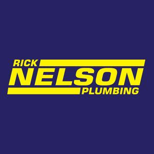 Rick Nelson Plumbing
