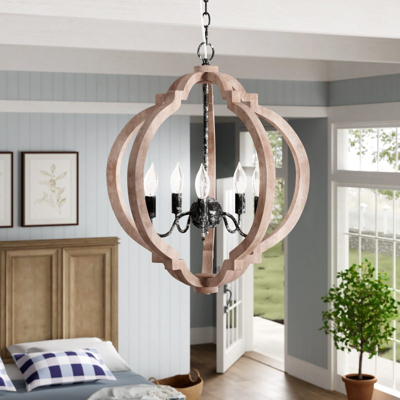 lighting ideas for great room