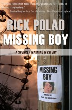Missing-Boy-FrontCover