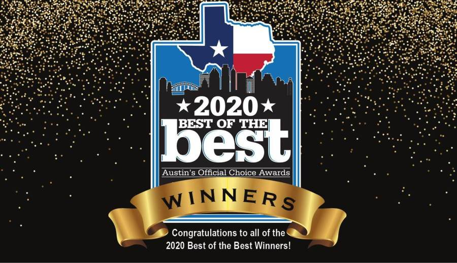best of the best dry cleaners
