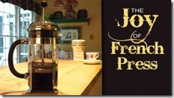 French Press2