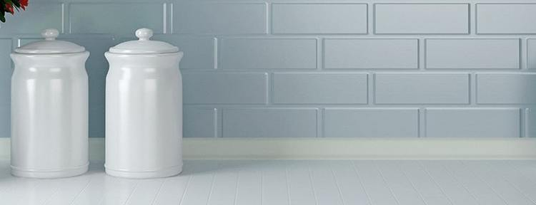 tile cleaning, grout cleaning, Tacoma