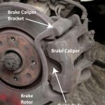 Consumer S Guide To Brake Job Cost Ricks Free Auto Repair Advice Ricks Free Auto Repair Advice Automotive Repair Tips And How To
