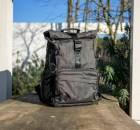 Tenba DNA 15 Backpack review