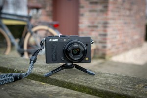 Best accessories for compact cameras