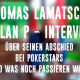 Thomas Lamatsch PlanP