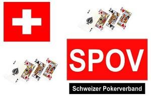 Schweizerischer Pokerverband