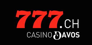 Pokerstars mit Casino777.ch