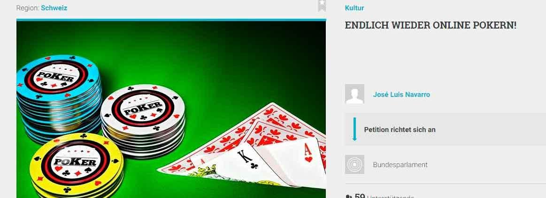 Spielschulden Mit Einem Pfandkredit Werden Die Da Wieder Zahlungsfahig Kredit Trotz Online Casino