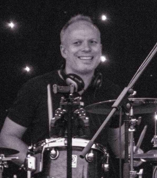 Special Introductory Offer To Drum Lessons!