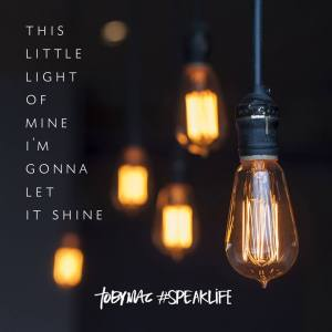 This Little Light TobyMac