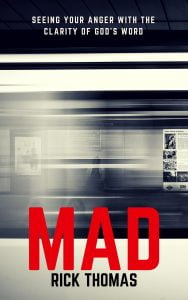 Book Cover_ Mad