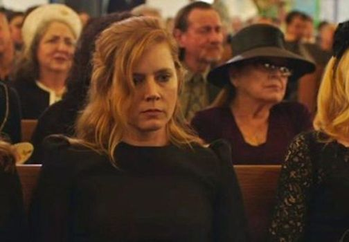 Review: 'Sharp Objects' Episode 2, 'Dirt'