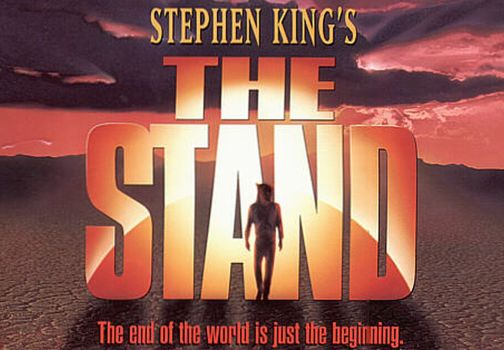 My favorite five: Stephen King adaptations (TV)