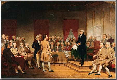 127046_constitutional-convention