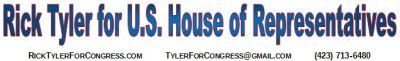 rick-tyler-for-congress