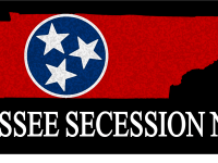 Tennessee Secession Now!