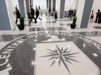 The Abolition of the CIA and the Restoration of Divine Favor