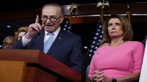 Pelosi-and-Schumer