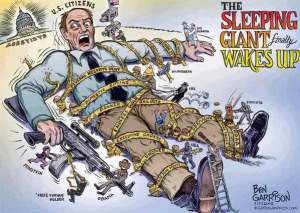 american-sleeping-giant