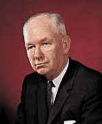 Robert Welch Founder of the John Birch Society 1899-1985