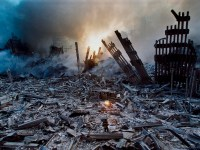 The Deception of 9/11…Catalyst for the Irreversible Rise of Deep State Tyranny