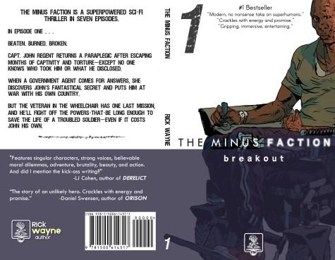 episode-1-v3-print-cover