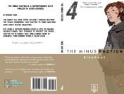 episode-4-v3-print-cover