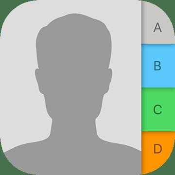 Cómo eliminar contactos duplicados de iCloud en Mac y iPhone