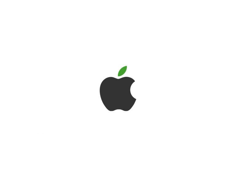 Apple y desarrolladores de EE. UU. acuerdan una serie de cambios en el App Store