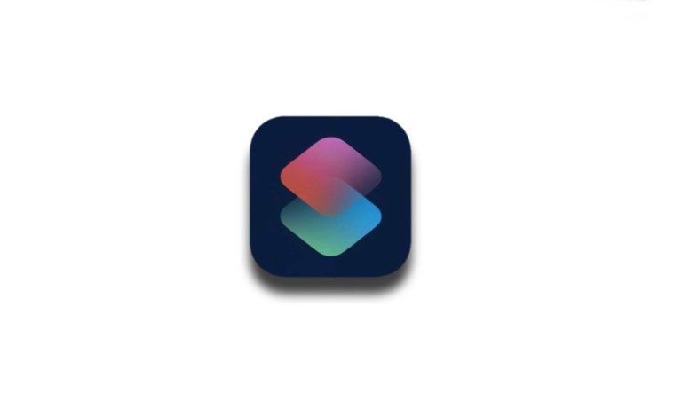 Dos Atajos de iOS recurrentes para subir contenido a WordPress