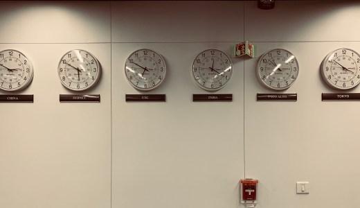 時間管理の専門家 石川和男さんが配信する動画チャンネルがアツい!