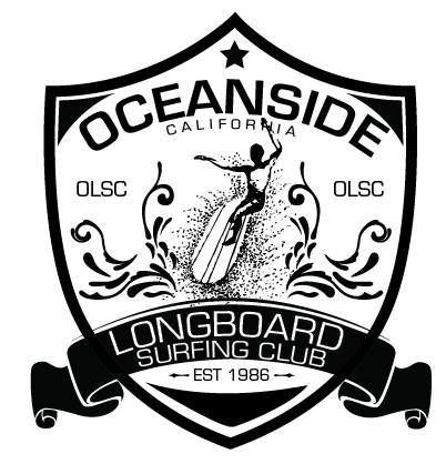 Oceanside California, Surfing Club