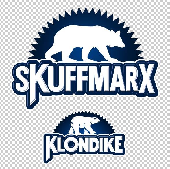 Klondike Bar Spoof for Skuffmark